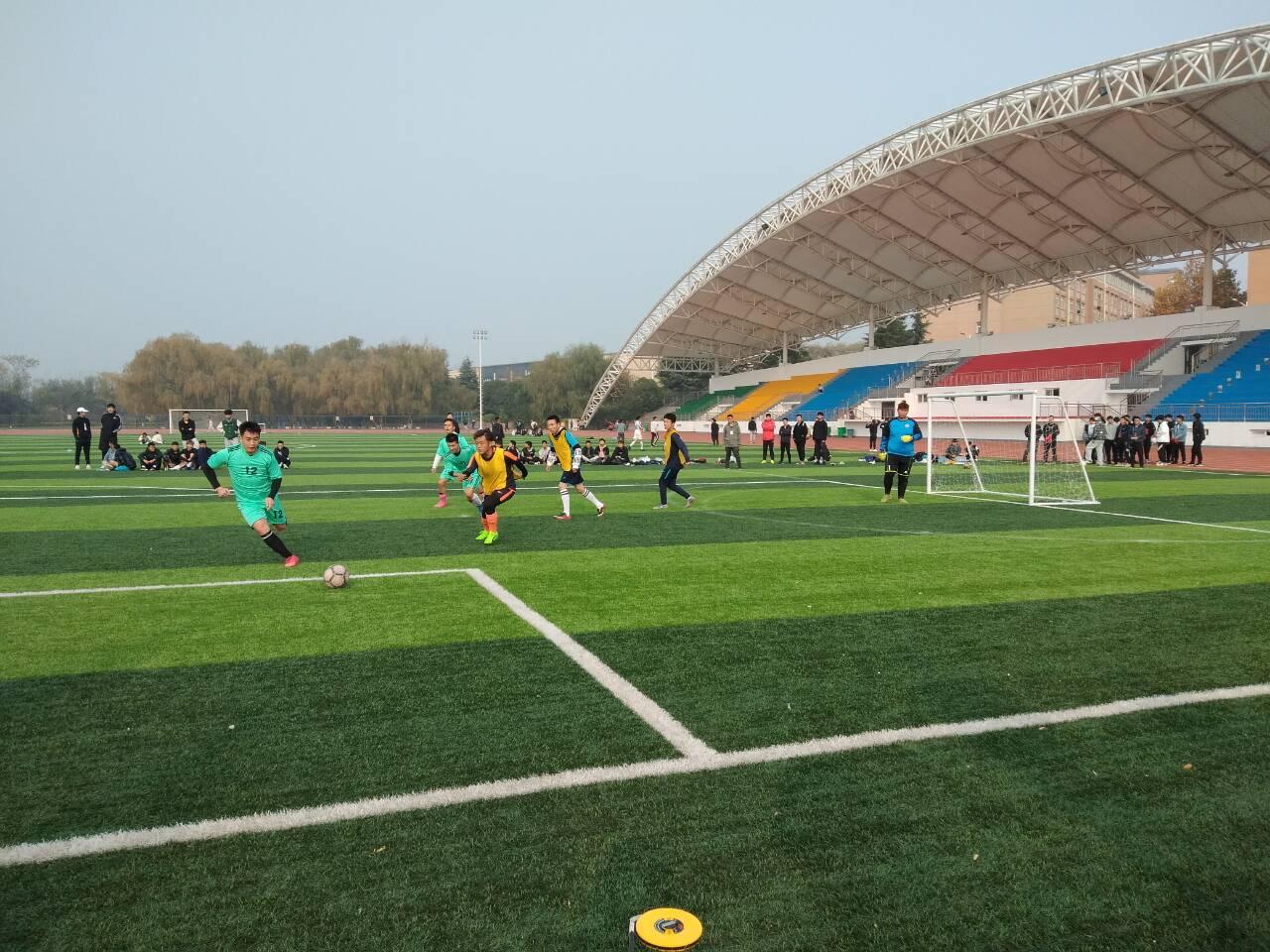 足球比赛理论与实践_中国风水文化理论演变和实践_硅超大规模集成电路工艺技术—理论,实践与模型